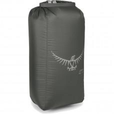 Гермомешок Osprey Ultralight Pack Liner L Shadow Grey - серый