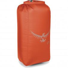 Гермомешок Osprey Ultralight Pack Liner L Poppy Orange - оранжевый