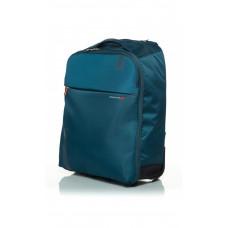 Рюкзак на колесах Roncato Speed 39 л синий (41611703)