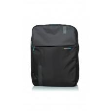 Рюкзак Roncato Speed 39 л черный (41611601)