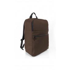 Рюкзак Roncato Mind коричневый (7350/44)