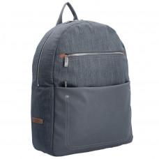 Рюкзак Roncato Maverick серый (41245702)