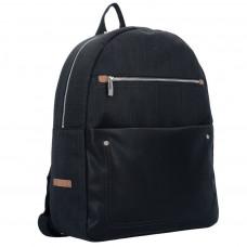 Рюкзак Roncato Maverick черный (41245701)