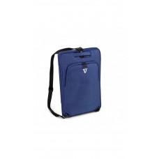 Рюкзак Roncato D-Box синий (95540083)