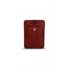 Рюкзак Roncato D-Box красный (95540009)