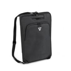 Рюкзак Roncato D-Box черный (95540001)