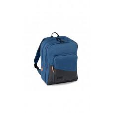 Рюкзак Roncato Adventure темно-синий (41431923)