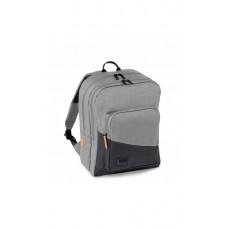 Рюкзак Roncato Adventure серый (41431902)