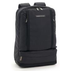 Рюкзак Hedgren Central 17.6 л с отделением для ноутбука 14 темно-серый (HCTL03/482-01)