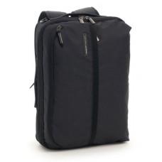 Рюкзак Hedgren Central 13.8 л с отделением для ноутбука 14 темно-серый (HCTL02/482-01)
