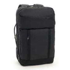 Рюкзак Hedgren Central 20.8 л с отделением для ноутбука 15.6 темно-серый (HCTL01/482-01)