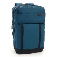 Рюкзак Hedgren Central 20.8 л с отделением для ноутбука 15.6 синий (HCTL01/183-01)
