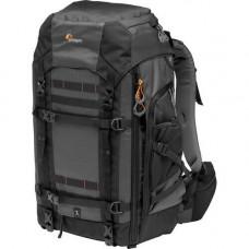 Рюкзак Lowepro Pro Trekker BP 550 AW II (LP37270-PWW)