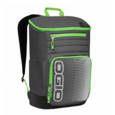 Рюкзак Ogio C4 Sport Pack Asphalt