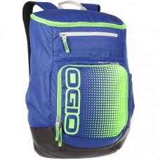 Рюкзак Ogio C4 Sport Pack Cyber Blue