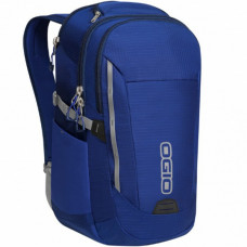 Рюкзак Ogio Asxcent Pack Blue/Navy