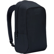 Рюкзак Incase Path backpack Navy (INCO100324-NVY)