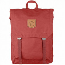 Рюкзак Fjallraven Foldsack No.1 Dahlia