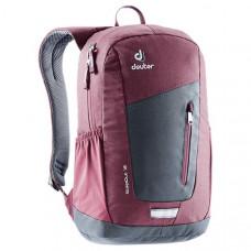Рюкзак Deuter StepOut 12 цвет 4513 graphite-maron