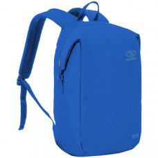 Рюкзак городской Highlander Kelso 25 Blue
