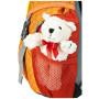 Рюкзак Deuter Schmusebar цвет 5546 magenta-hotpink фото 3