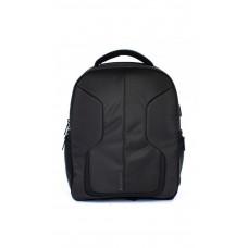 Рюкзак Roncato Surface  з відділенням для ноутбука 14.1 + USB антрацит (41722022)