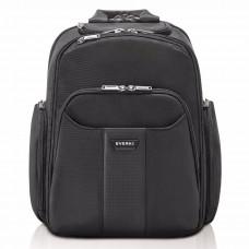 Рюкзак для ноутбука Everki Versa 2 (EKP127B)
