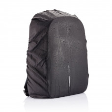 Чехол для рюкзака Bobby Hero XL Black (P705.741)