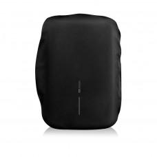Чехол для рюкзака Bobby Bizz Black (P705.581)