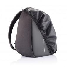 Чехол для рюкзака Bobby Hero Regular Black (P705.281)