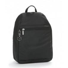 Женский рюкзак 8.7 л. Hedgren Inner City черный (HIC11L/003-07)