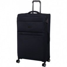 Чемодан IT Luggage  Dignified Navy L 81л