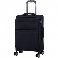 Чемодан IT Luggage  Dignified Navy S 32л