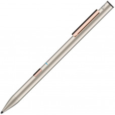 Стилус Adonit Note Gold Stylus Pen (ADNG)
