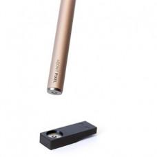 Зарядний пристрій Adonit Pixel Replacement USB Charger