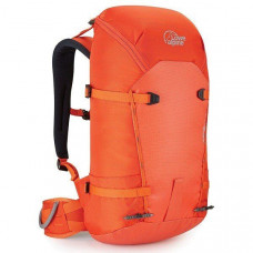 Рюкзак Lowe Alpine Alpine Ascent 25 Fire (LA FMP-87-FR-25)