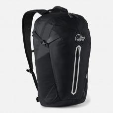 Рюкзак Lowe Alpine Tensor 20 Black (LA FDP-80-BL-20)