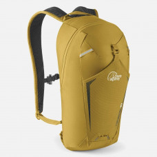 Рюкзак Lowe Alpine Tensor 10 Golden Palm (LA FDP-78-GO-10)