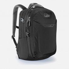 Рюкзак Lowe Alpine Core 34 Black (LA FDP-44-BL-34)