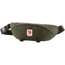 Сумка на пояс Fjallraven Ulvo Hip Pack Large Laurel Green (23166.625)