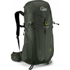 Рюкзак Lowe Alpine AirZone Trail 30 Dark Olive (LA FTE-71-DO-30)