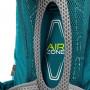 Рюкзак Lowe Alpine AirZone Pro+ 35:45 Oxide (LA FTE-16-OX-35) фото 6