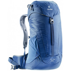 Рюкзак Deuter AC Lite 26 колір 3020 steel