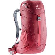 Рюкзак Deuter AC Lite 18 колір 5000 cranberry
