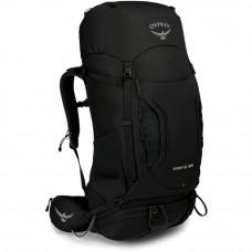 Рюкзак Osprey Kestrel 68 Black M/L черный