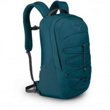 Рюкзак Osprey Axis (F19) Ethel Blue O/S синий