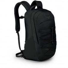 Рюкзак Osprey Axis (F19) Black O/S черный