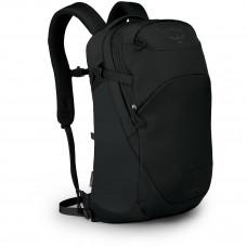 Рюкзак Osprey Apogee (F19) Black O/S черный
