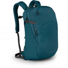 Рюкзак Osprey Aphelia (F19) Ethel Blue O/S синий