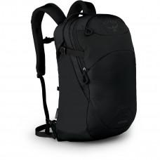 Рюкзак Osprey Aphelia (F19) Black O/S черный